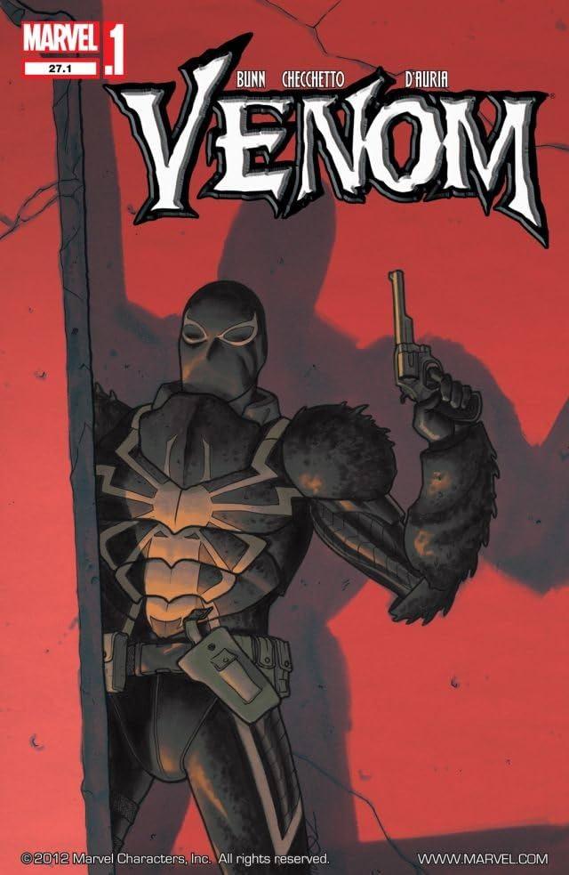 Venom (2011-2013) #27.1