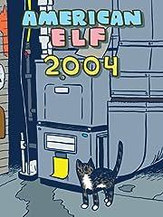 American Elf 2004