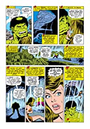 Incredible Hulk (1962-1999) #170