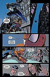 Spider-Man Family (2007-2008) #2
