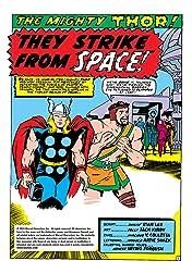 Thor (1966-1996) #131
