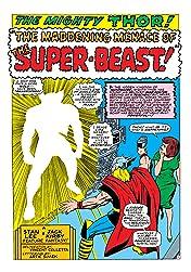 Thor (1966-1996) #135
