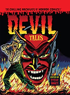 Devil Tales