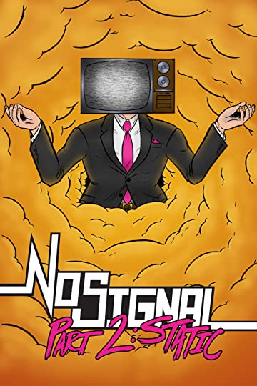 No Signal #2