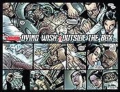 Amazing Spider-Man (1999-2013) #699