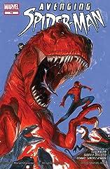 Avenging Spider-Man (2011-2013) #15