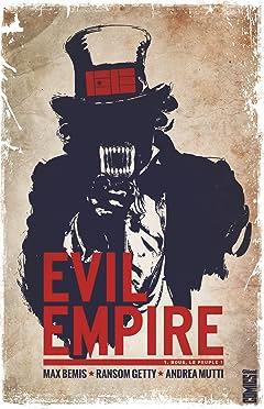 Evil empire Vol. 1: Nous le peuple !