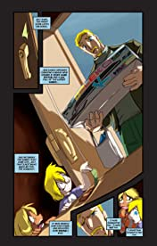 Gold Digger #81