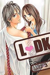 LDK Vol. 3