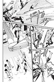 Noragami: Stray God Vol. 11