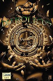Diabolicus #1