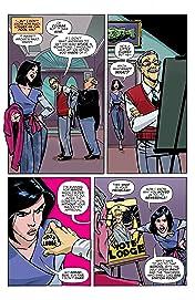 Archie (2015-) #8