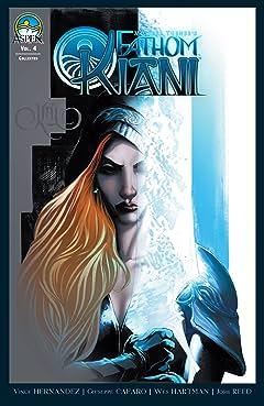 Fathom: Kiani Vol. 4