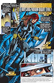 Thunderbolts (1997-2003) No.43