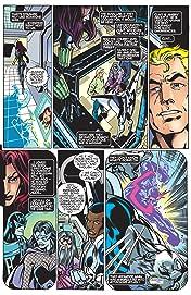 Thunderbolts (1997-2003) #43
