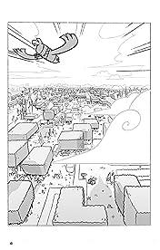 DOFUS Manga double Vol. 2