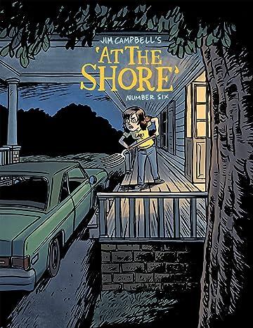 At The Shore #6