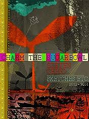 Charm The Sugarbowl