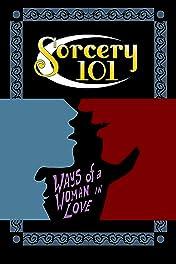 Sorcery 101 #26