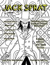 Jack Sprat #2