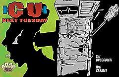 C U Next Tuesday #5