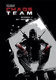 Chaos Team #5