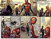 Spider-Man (2016-2018) #2