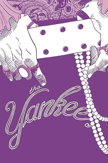 The Yankee #1
