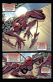 Ant #6