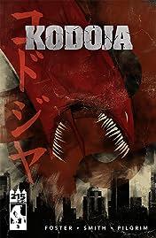 Kodoja #3
