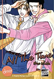All the Time: Preview