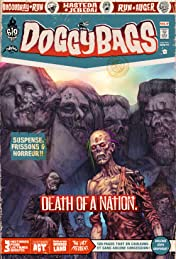 DoggyBags Vol. 9: Death of a nation