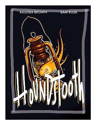 Houndstooth #1