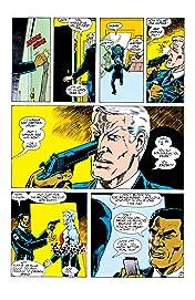 Captain Atom (1986-1991) #28