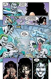 Azrael: Agent of the Bat (1995-2003) #83