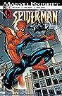Marvel Knights Spider-Man (2004-2006) #1