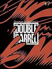 Double Barrel No.7