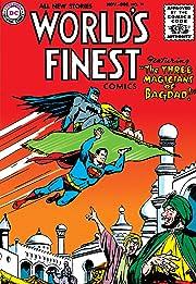 World's Finest Comics (1941-1986) #79