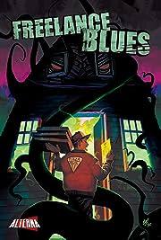 Freelance Blues #1
