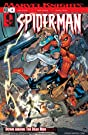 Marvel Knights Spider-Man (2004-2006) #3