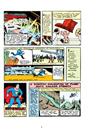 Superman: The Golden Age Tome 1