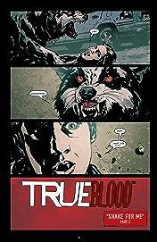 True Blood (2012-2013) #7