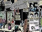Kid Eternity (1993-1994) #10