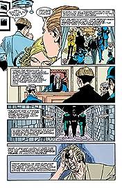 Sebastian O (1993) #3
