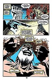 Fate (1994-1996) #22