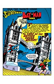 World's Finest Comics (1941-1986) #83