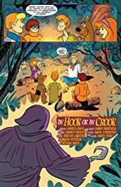 Scooby-Doo, Where Are You? (2010-) #67