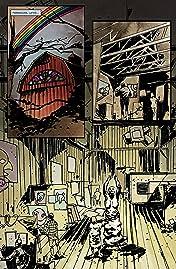 Farmhouse #6 (of 7)