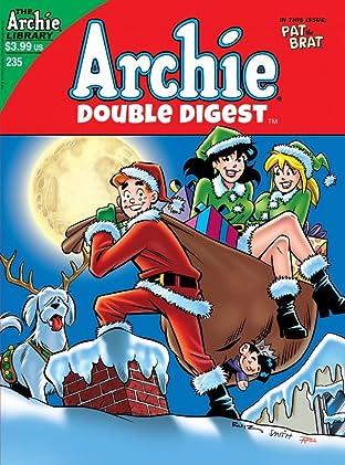 Archie Double Digest No.235