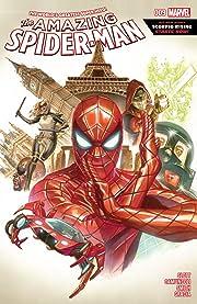 Amazing Spider-Man (2015-2018) No.9
